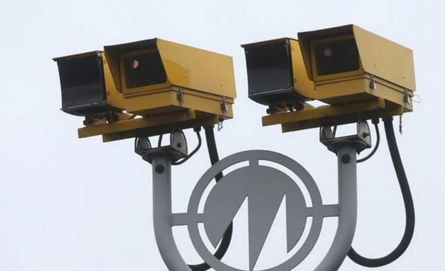 Штрафы, спекуляции и проверки автомобилистов