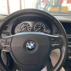 Купить BMW 740L 2010 в Украине - 15