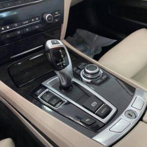 Купить BMW 740L 2010 в Украине - 19
