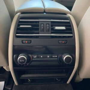 Купить BMW 740L 2010 в Украине - 20
