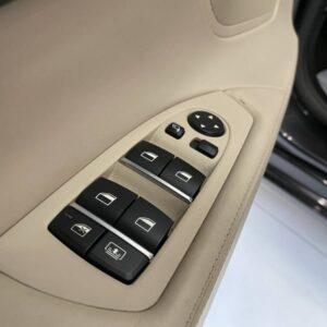 Купить BMW 740L 2010 в Украине - 22