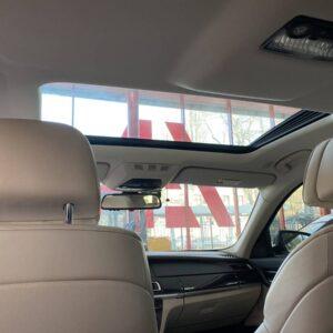 Купить BMW 740L 2010 в Украине - 23