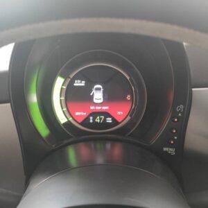 Купить FIAT 500e 2017 в Украине - 7