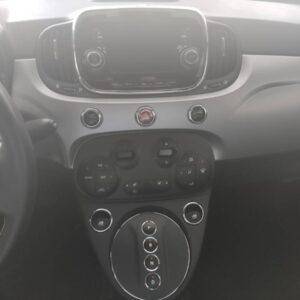 Купить FIAT 500e 2017 в Украине - 8