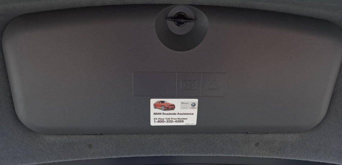 Купить BMW 740L 2010 в Украине - 18