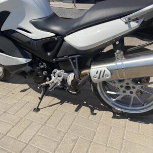 Купить BMW F800 GT 2015 в Украине - 6