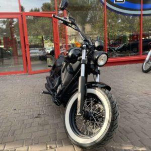 Купить VICTORY MOTORCYCLES HIGH-BALL 2015 в Украине - 5