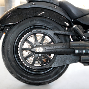 Купить VICTORY MOTORCYCLES HIGH-BALL 2015 в Украине - 7