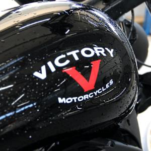 Купить VICTORY MOTORCYCLES HIGH-BALL 2015 в Украине - 9