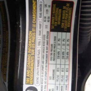 Купить VOLKSWAGEN JETTA S 2014 в Украине - 13