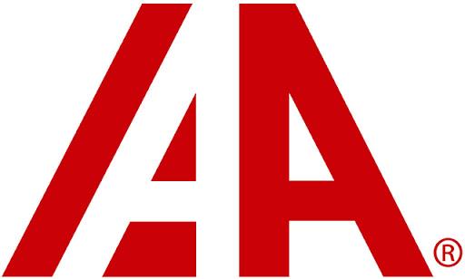 Аукцион IAAI (Insurance Auto Auction)