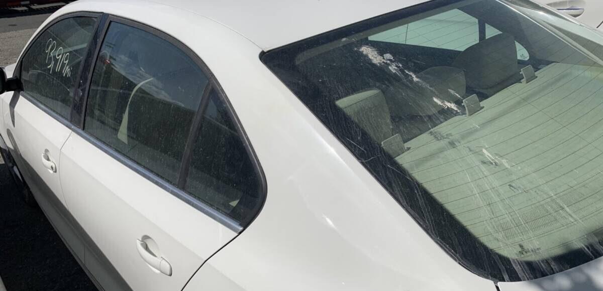 Купить АКЦИОННАЯ ЦЕНА! VW JETTA TDI 2012 в Украине - 7