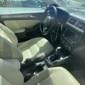 Купить АКЦИОННАЯ ЦЕНА! VW JETTA TDI 2012 в Украине - 9