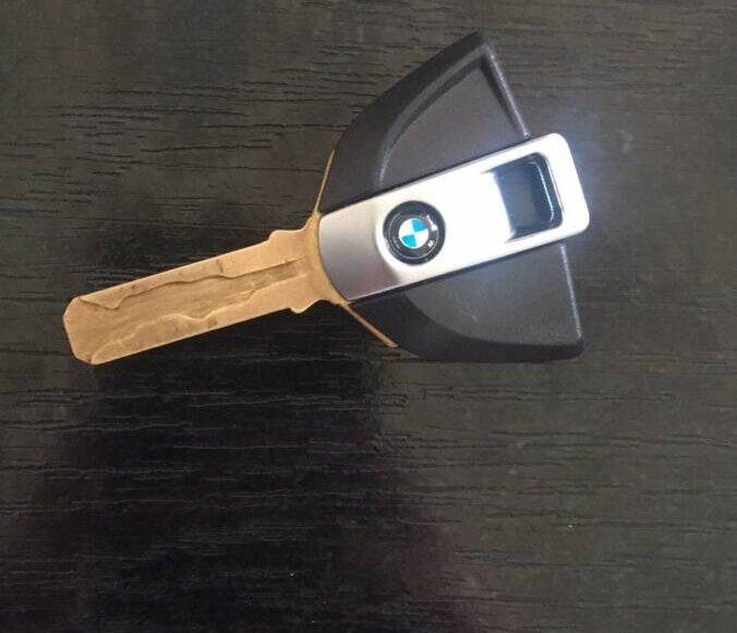 Купить BMW R1200 R 2013 в Украине - 11