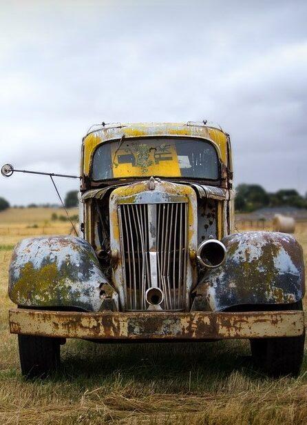 Риски покупки авто из США