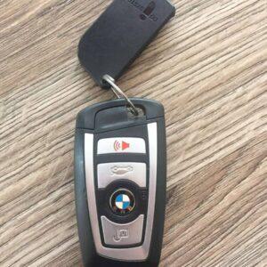 Купить BMW M4 Cabrio 2015 в Украине - 18