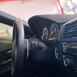 Купить BMW M4 Cabrio 2015 в Украине - 12