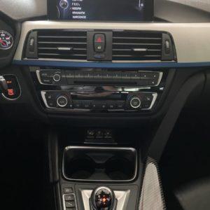 Купить BMW M4 Cabrio 2015 в Украине - 15