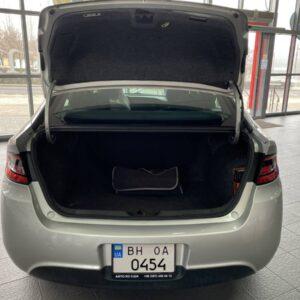 Купить DODGE DART 2012 в Украине - 12