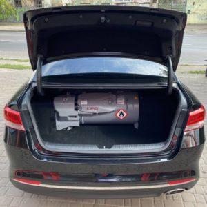 Купить KIA K5 SX 2016 в Украине - 10