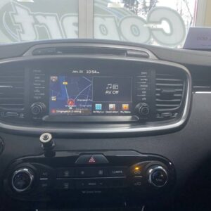 Купить Kia Sorento 2015 в Украине - 16