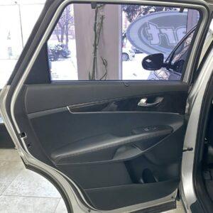 Купить Kia Sorento 2015 в Украине - 19