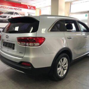 Купить Kia Sorento 2015 в Украине - 7