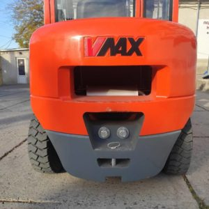 Купить VMAX CPCD30 2020 в Украине - 12