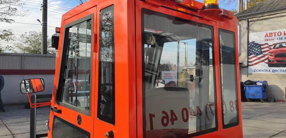 Купить VMAX CPCD30 2020 в Украине - 16