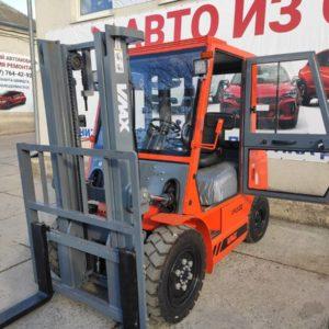 Купить VMAX CPCD30 2020 в Украине - 18