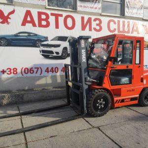 Купить VMAX CPCD30 2020 в Украине - 2