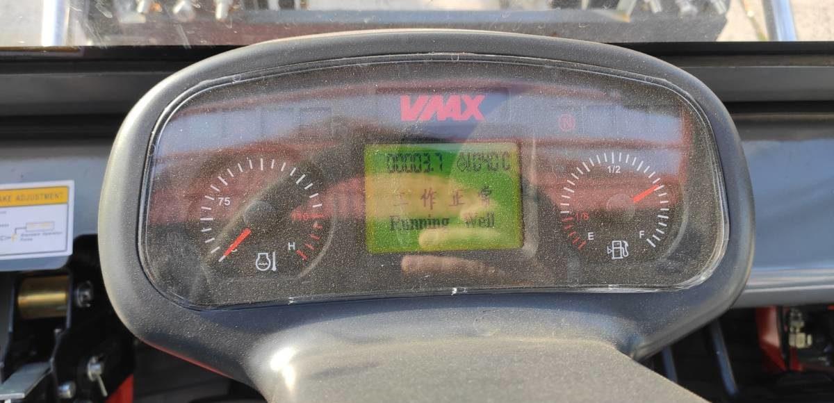 Купить VMAX CPCD30 2020 в Украине - 24