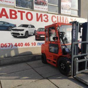 Купить VMAX CPCD30 2020 в Украине - 9