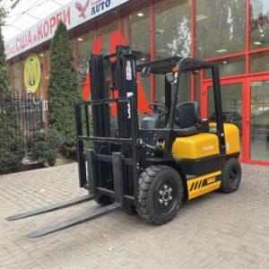 Купить VMAX CPCD30 2020 в Украине - 1