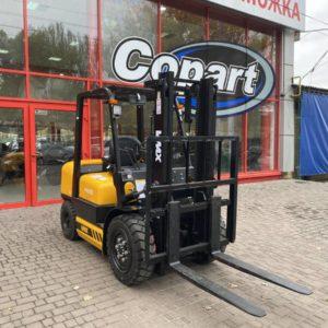 Купить VMAX CPCD30 2020 в Украине - 3