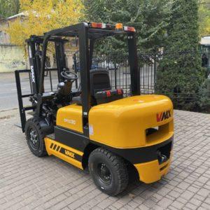 Купить VMAX CPCD30 2020 в Украине - 8