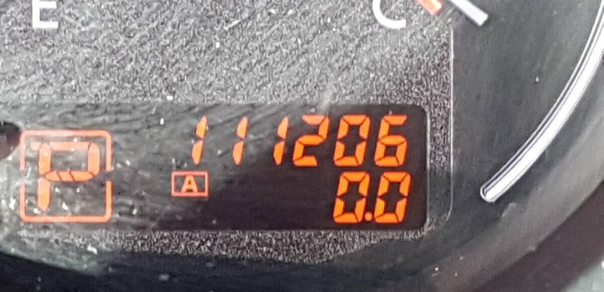 Купить 2011 NISSAN ALTIMA BASE в Украине - 8