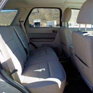 Купить 2012 FORD ESCAPE XLT в Украине - 6