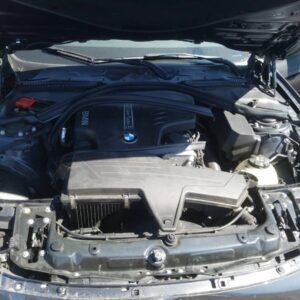 Купить 2016 BMW 328 I SULEV в Украине - 7