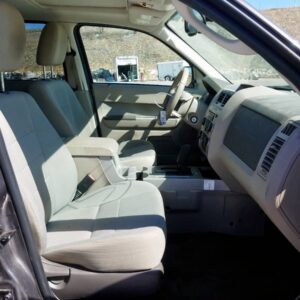 Купить 2012 FORD ESCAPE XLT в Украине - 5