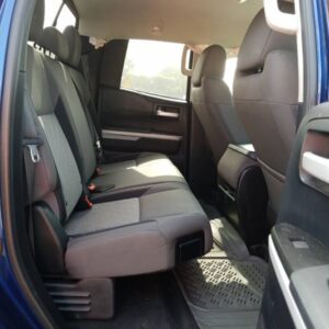 Купить 2014 TOYOTA TUNDRA DOUBLE CAB SR/SR5 в Украине - 6