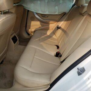 Купить 2015 BMW 320 I в Украине - 6