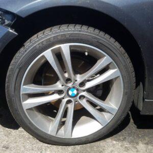 Купить 2016 BMW 328 I SULEV в Украине - 9