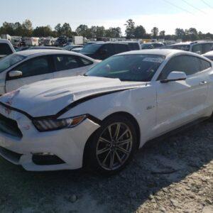 Купить 2015 FORD MUSTANG GT в Украине - 2