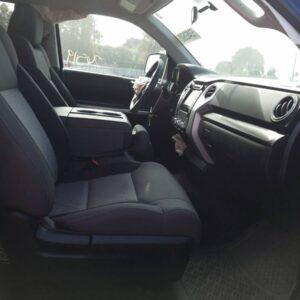 Купить 2014 TOYOTA TUNDRA DOUBLE CAB SR/SR5 в Украине - 5