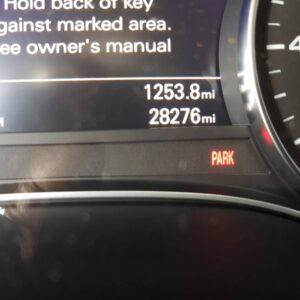 Купить 2018 AUDI A7 PREMIUM PLUS в Украине - 8