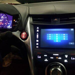 Купить 2017 ACURA NSX в Украине - 9