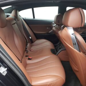 Купить 2015 BMW 650 XI GRAN COUPE в Украине - 6