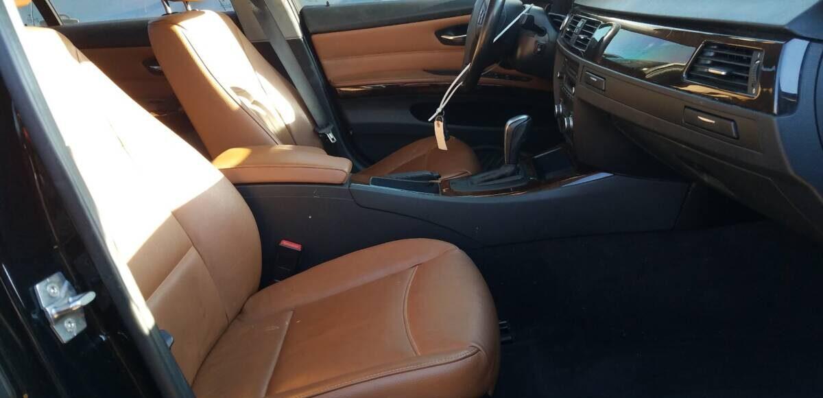 Купить 2011 BMW 328 XI SULEV в Украине - 5