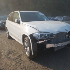 Купить 2018 BMW X5 XDRIVE35I в Украине - 1